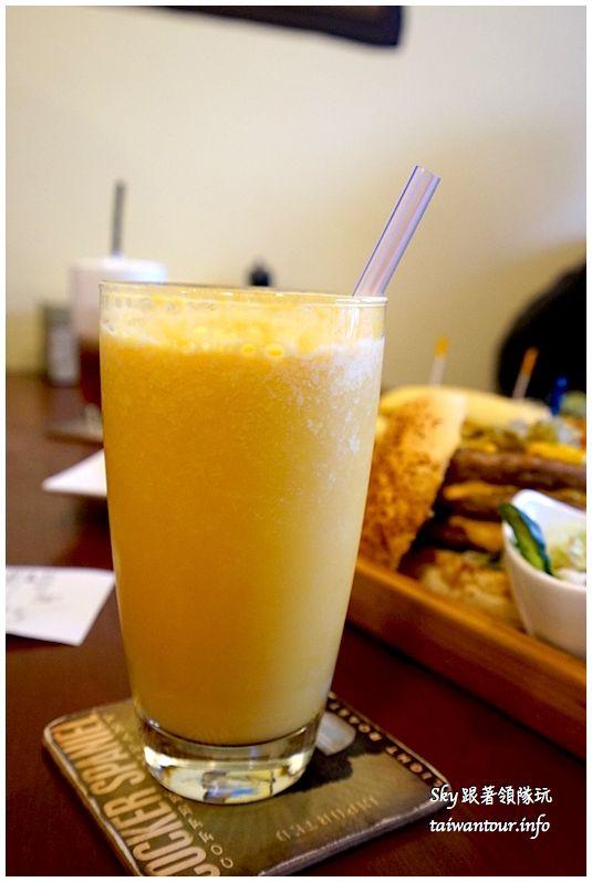 桃園美食推薦DEMO House早午餐咖啡DSC07291_结果