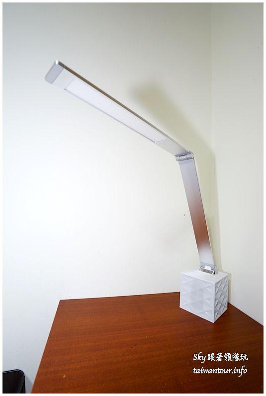 檯燈推薦Luxy star樂視達藍芽音樂檯燈DSC07652_结果