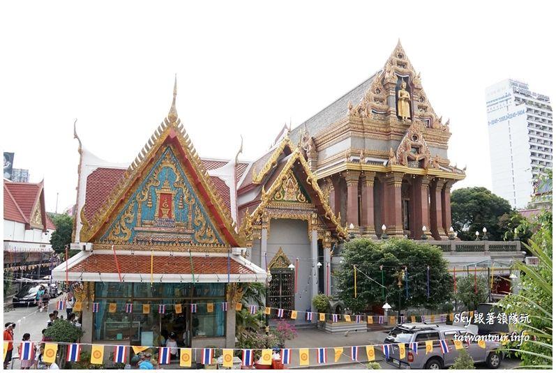 泰國佛教樾柏喃鑾波術禪定宗師DSC05484_结果
