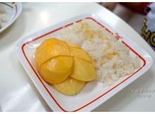 泰國朗曼機場餐廳09982