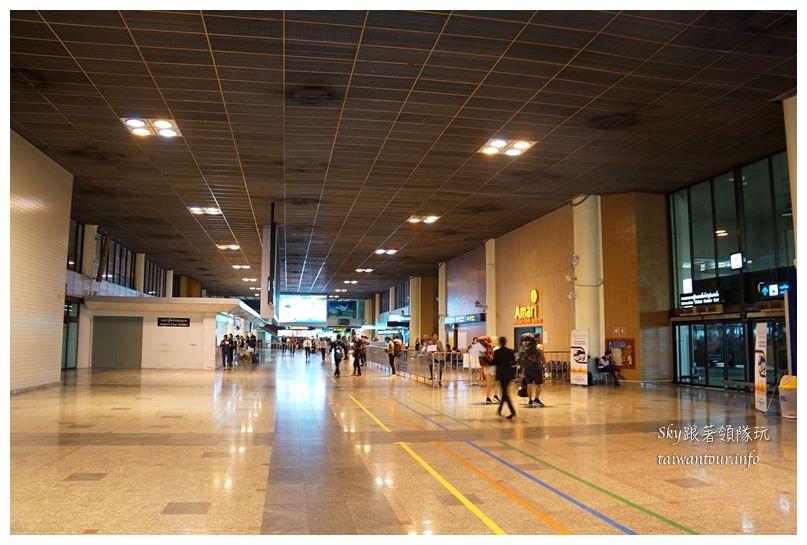 泰國自由行酷鳥航空訂票教學09924