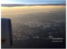 泰國自由行酷鳥航空訂票教學39