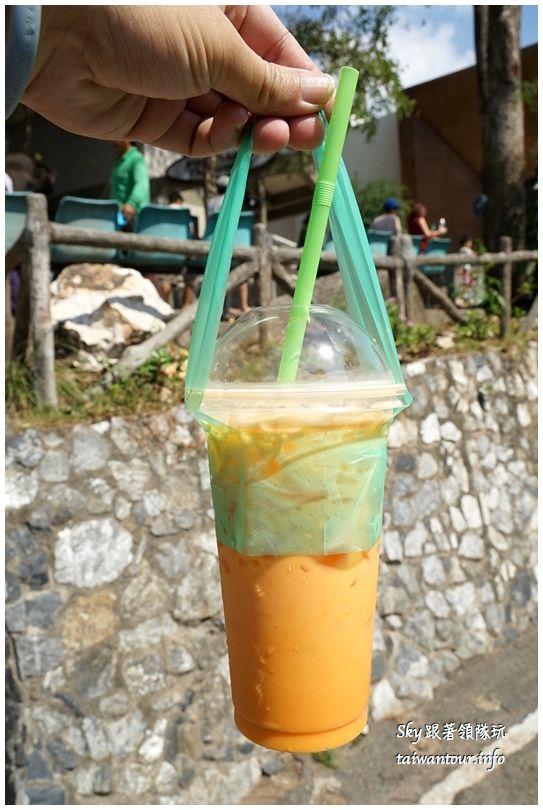 泰國街邊小吃夜市美食DSC00219