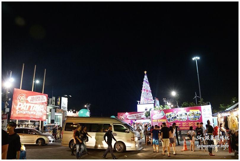 泰國街邊小吃夜市美食DSC02417