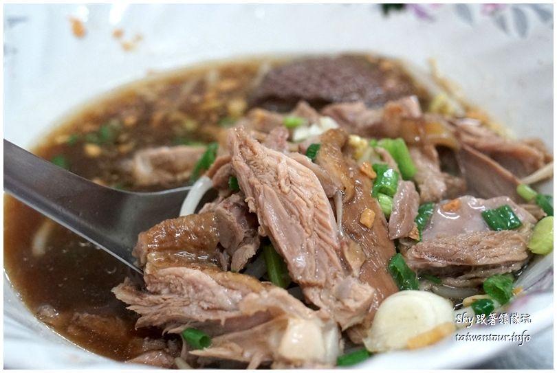 泰國街邊小吃夜市美食DSC05570