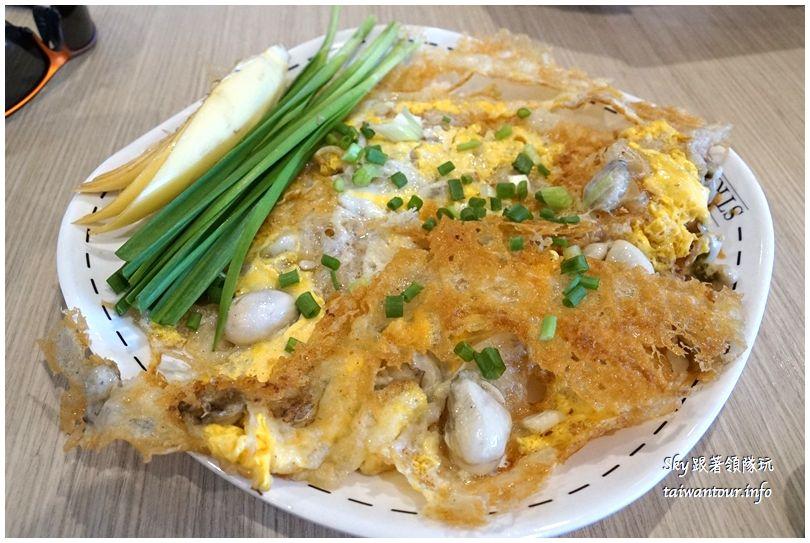 泰國街邊小吃夜市美食DSC05700