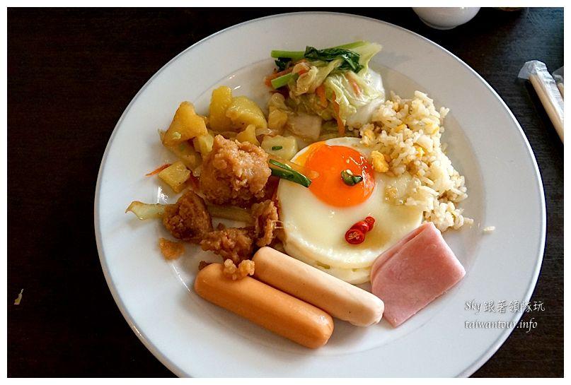 泰國golden sea pattaya hotel 芭達雅黃金海岸酒店00872