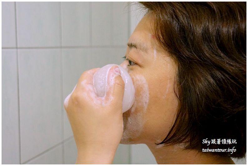 洗臉蒟蒻DSC08983_结果
