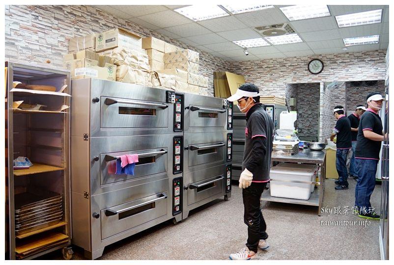 淡水美食推薦伴手禮源味本舖傳統手工蛋糕01807