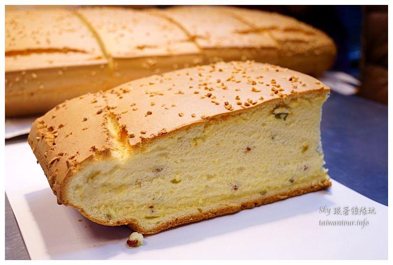 淡水美食推薦伴手禮源味本舖傳統手工蛋糕01842