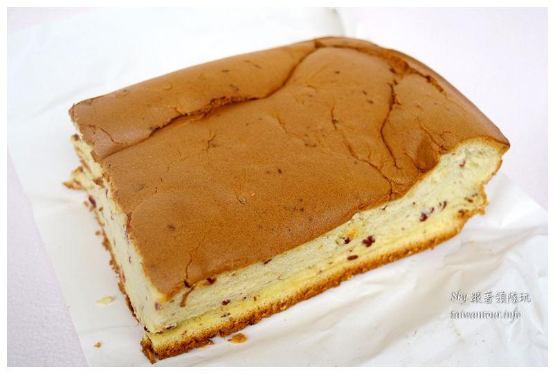 淡水美食推薦伴手禮源味本舖傳統手工蛋糕01931