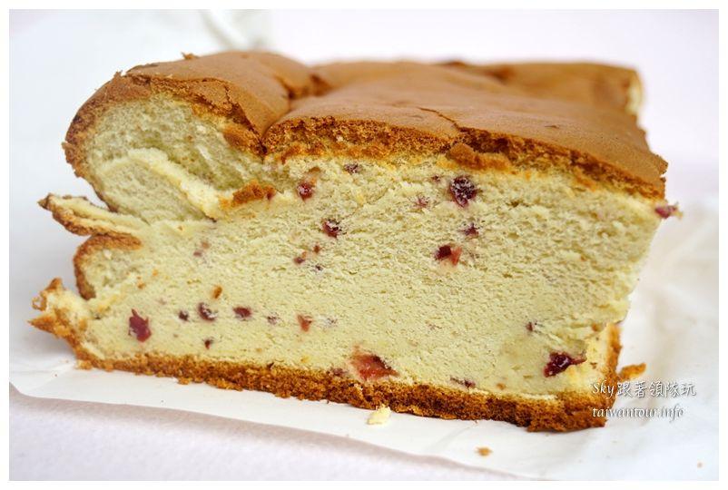 淡水美食推薦伴手禮源味本舖傳統手工蛋糕01933