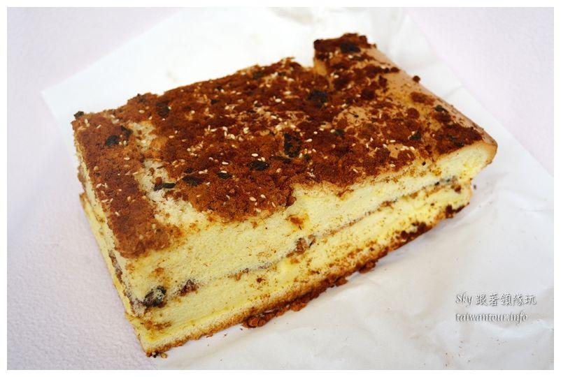 淡水美食推薦伴手禮源味本舖傳統手工蛋糕01935
