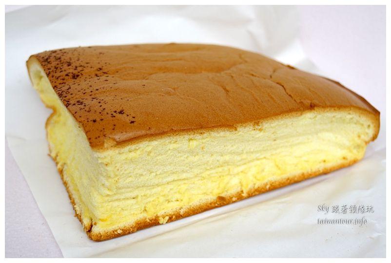 淡水美食推薦伴手禮源味本舖傳統手工蛋糕01960