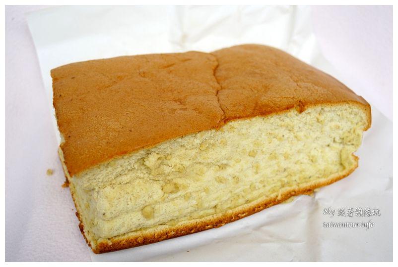 淡水美食推薦伴手禮源味本舖傳統手工蛋糕01964