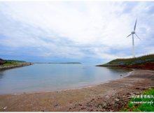 澎湖景點推薦DSC02364