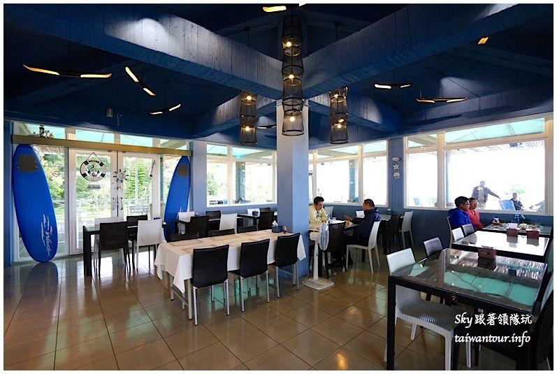 澎湖美食推薦白灣景觀餐廳DSC02994