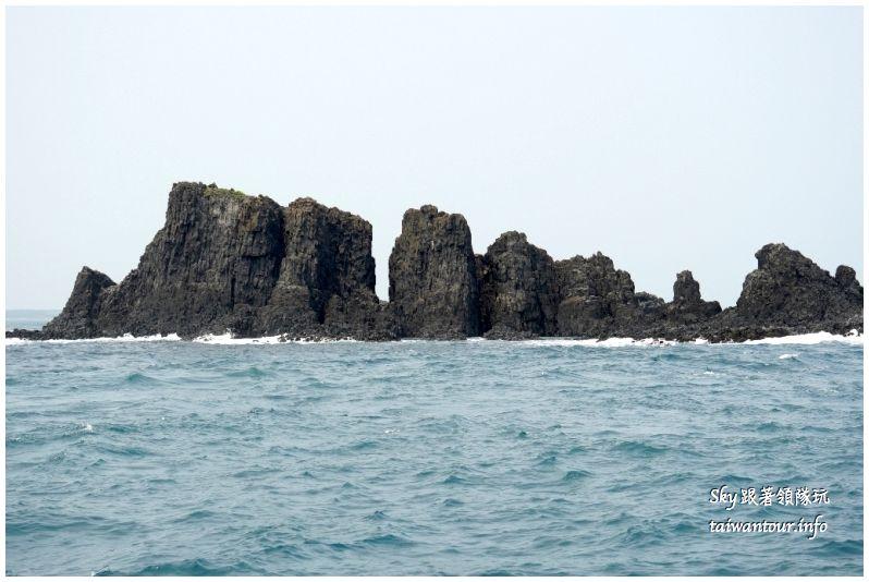 澎湖花火節美食景點推薦三日親子遊DSC04481_结果