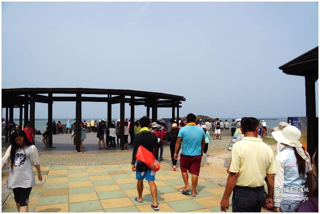 澎湖行程推薦東海旅遊DSC04667