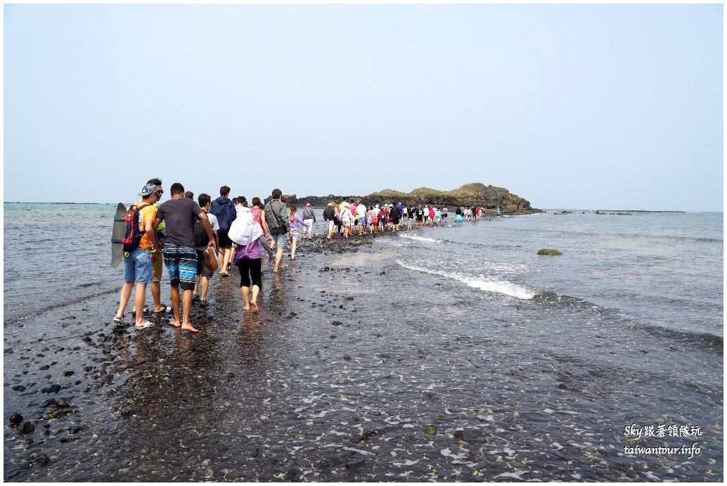 澎湖行程推薦東海旅遊DSC04692