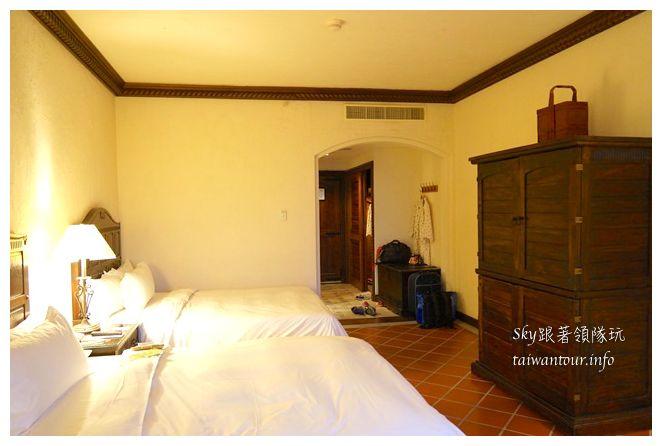 理想大地度假飯店05869