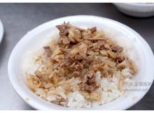 福安鴨肉飯32_1