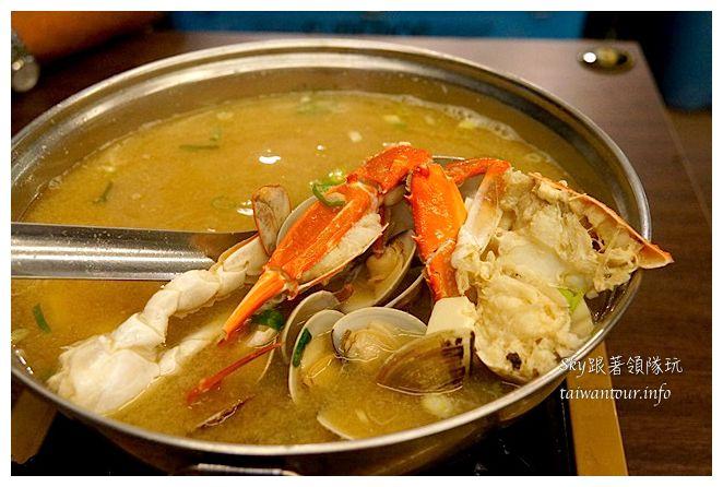 竹北海鮮燒烤美食鮮之屋06933
