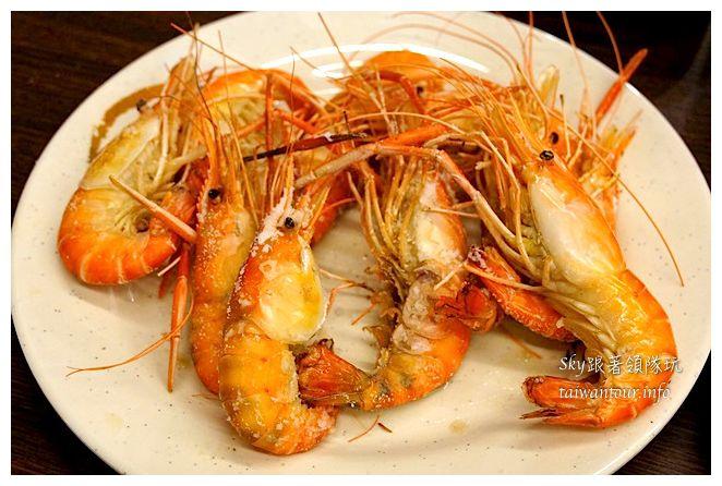 竹北海鮮燒烤美食鮮之屋06942