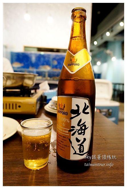 竹北海鮮燒烤美食鮮之屋06964