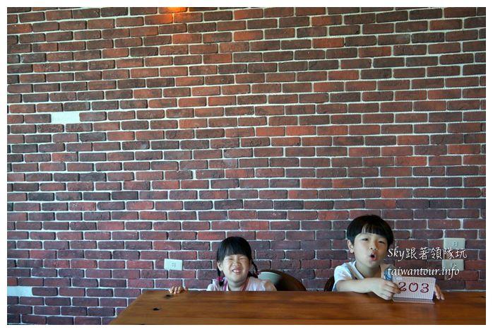 花蓮夏洛克民宿07478
