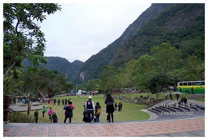 花蓮太魯閣國家公園06172