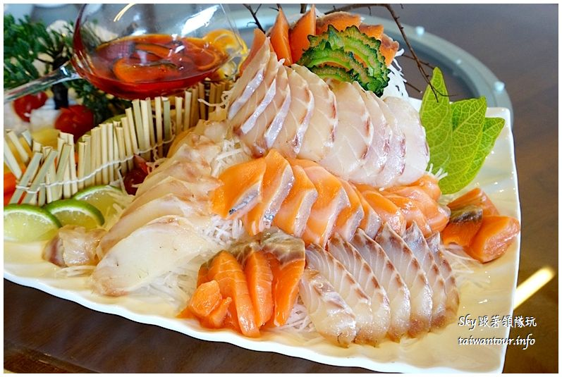 花蓮美食推薦台肥日式662食堂DSC04916_结果