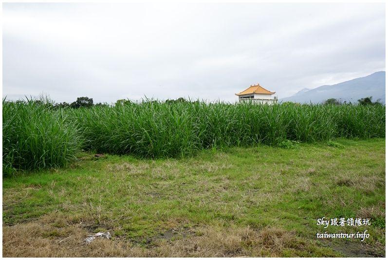 花蓮行程推薦養和屋活動柚遊自在柚來野餐趣DSC06290_结果