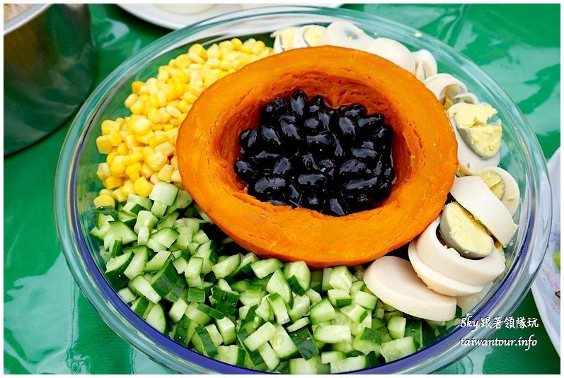 花蓮行程推薦養和屋活動柚遊自在柚來野餐趣DSC06417_结果