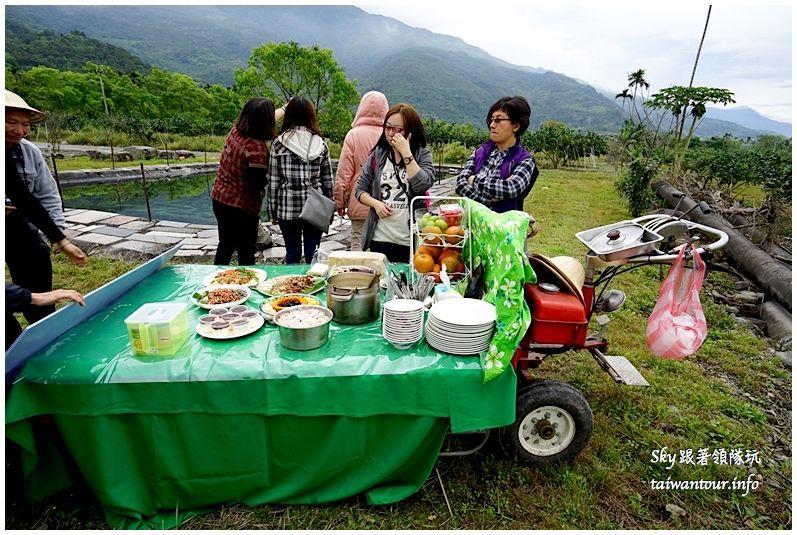 花蓮行程推薦養和屋活動柚遊自在柚來野餐趣DSC06430_结果