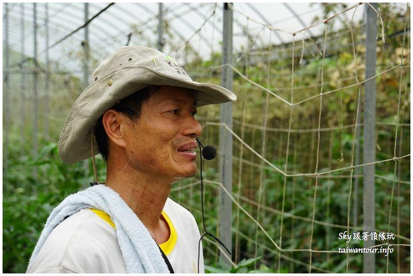 花蓮農業之旅DSC00888