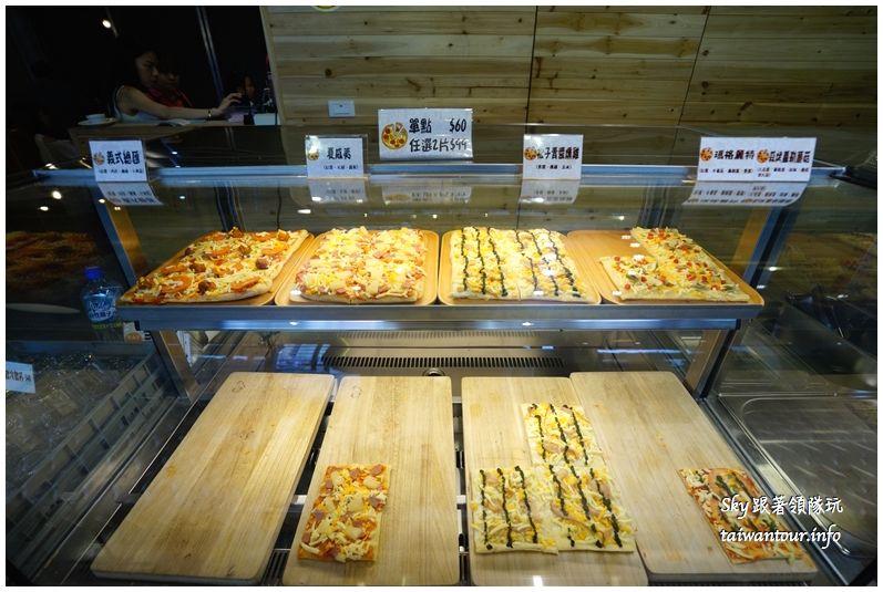 苗栗頭份親子餐廳推薦義食屋平價義大利麵披薩DSC01217_结果