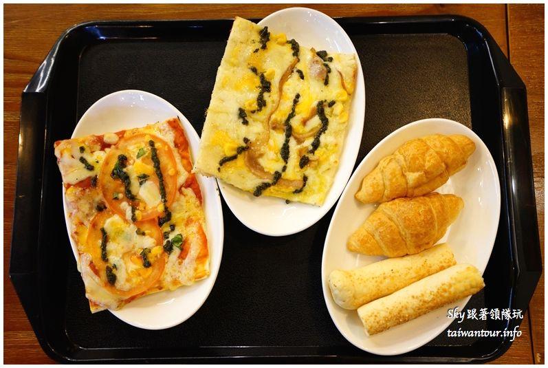 苗栗頭份親子餐廳推薦義食屋平價義大利麵披薩DSC01219_结果