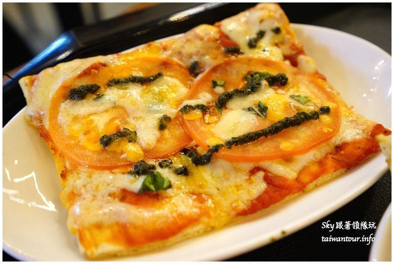苗栗頭份親子餐廳推薦義食屋平價義大利麵披薩DSC01223_结果