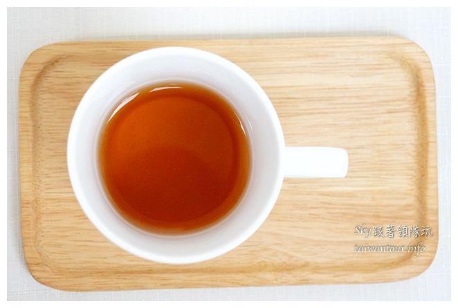 茶本事07761