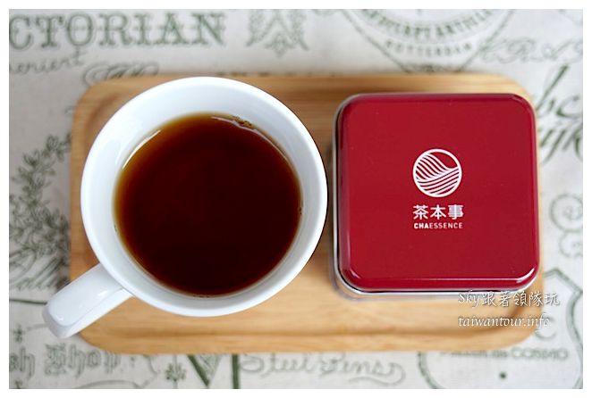 茶本事07773