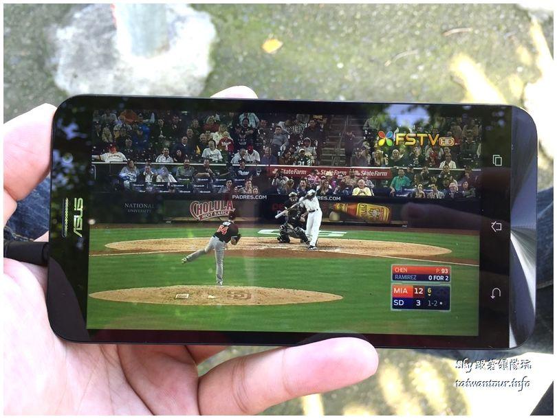 華碩手機zenfone go tv2016-06-15 08.21.33