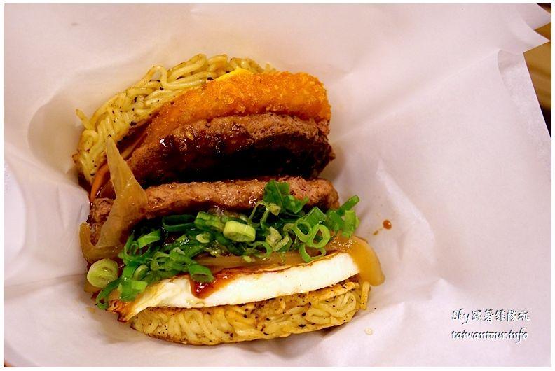 蘆洲美食推薦喜多燒拉麵燒大阪燒DSC04217_结果