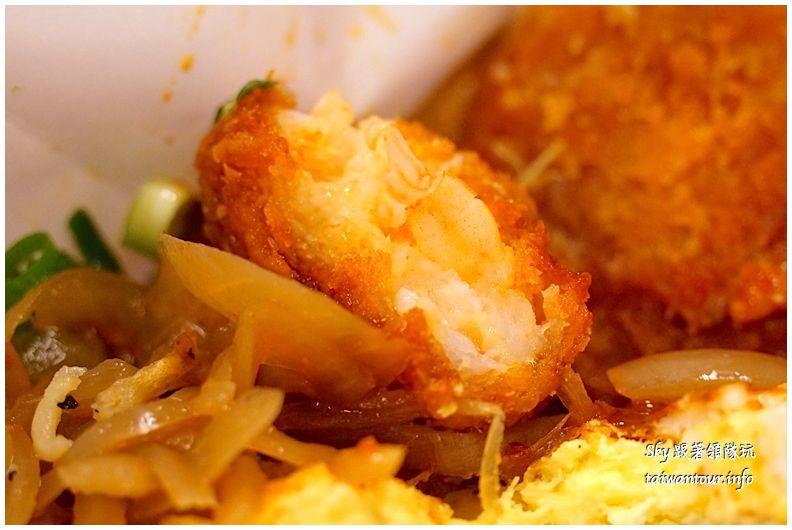 蘆洲美食推薦喜多燒拉麵燒大阪燒DSC04232_结果