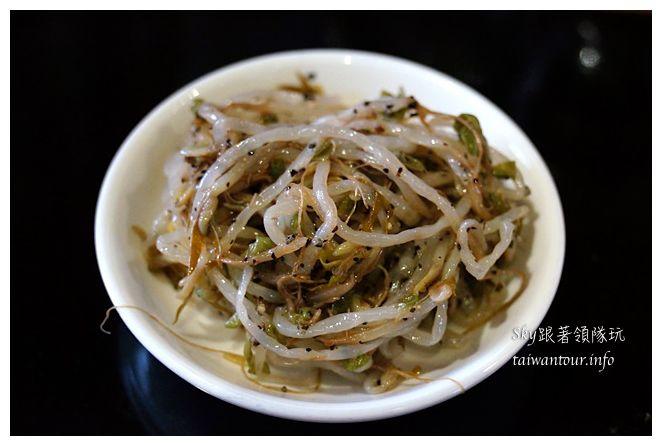 豚王拉麵NAGI02806