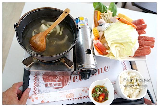 醬子複合式美食餐廳31