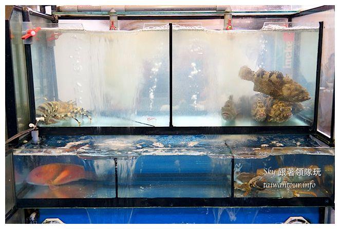 香港何師父海鮮餐廳04138