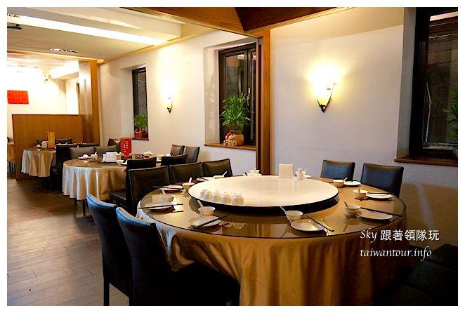 香港何師父海鮮餐廳04158