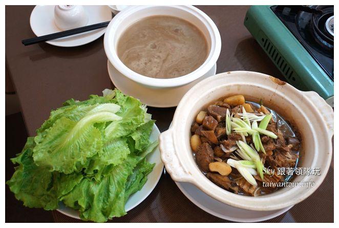 香港何師父海鮮餐廳04254
