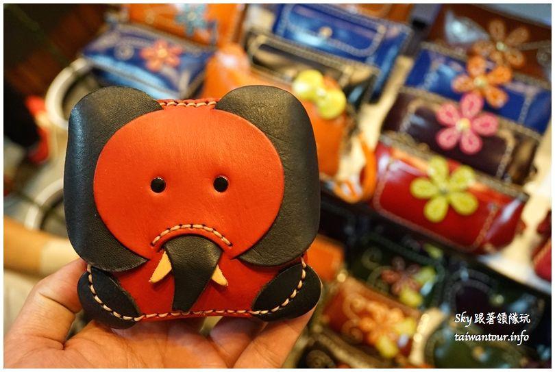 2016泰國必買零食美妝餅乾BIGCDSC05237